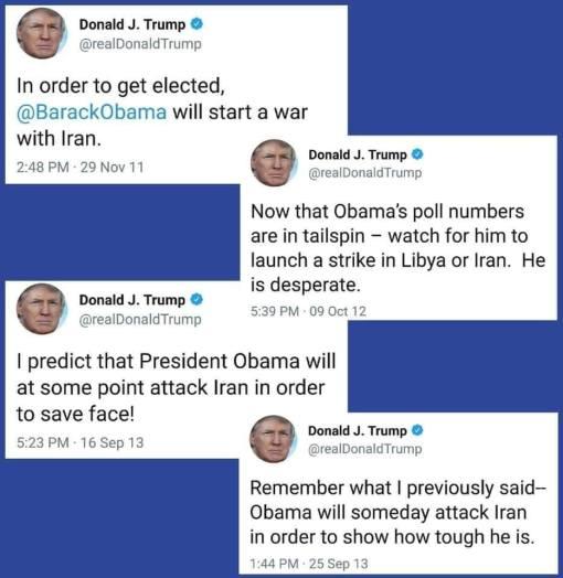 TrumpTweet-HypocritAssMFall - Copy